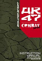 AR47_download.jpg