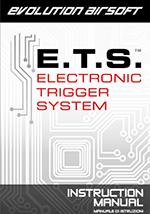 ETS_download.jpg