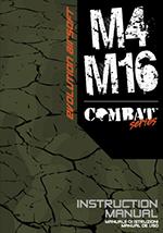 M4-M16_download.jpg