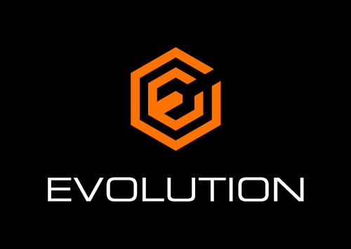 Evolution International S.r.l.