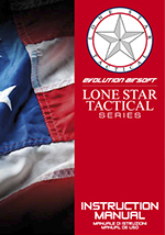 lone_star_download.jpg