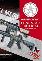 lonestar_catalog_download.jpg