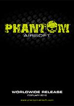 phantom_download.jpg