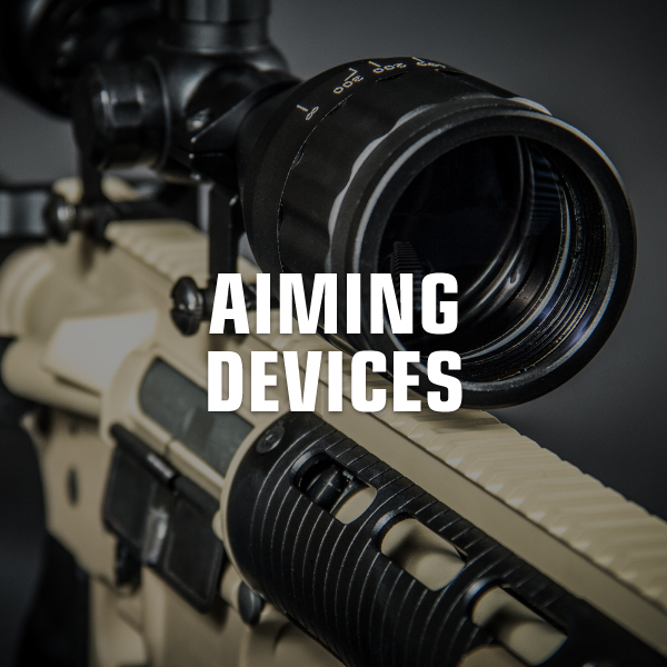 Aiming devices