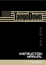tangodown_download.jpg