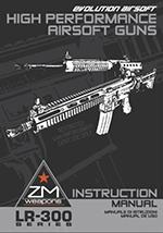 zm_weapons_download.jpg